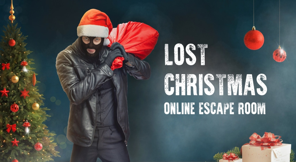 slider lost christmas 1 1030x562 1