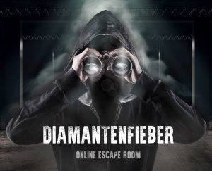 Diamantenfieber Grafik3 845x684 1