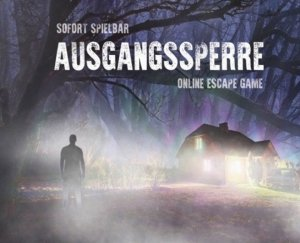 online escape room spielen 845x684 1